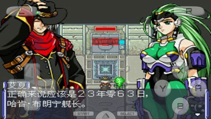 机器人大战j秘籍_超级机器人大战OG传说NDS版免费下载_悟饭游戏厅