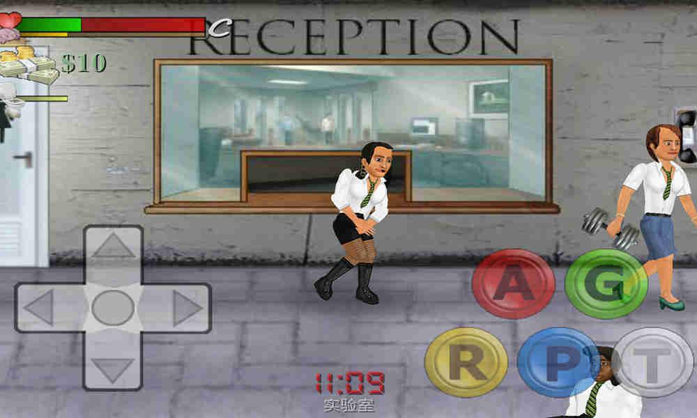日在校园游戏ntr_日在校园安卓版免费下载_悟饭游戏厅
