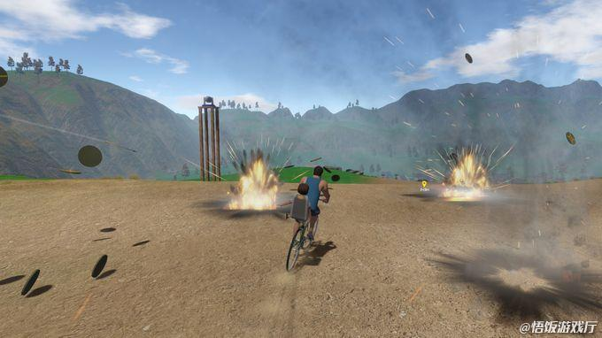 Guts-and-Glory-Torrent-Download.jpg